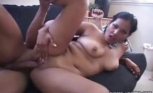 Hardcore,Natural tits,Blowjob,Huge dick,Pussy to mouth,Indian
