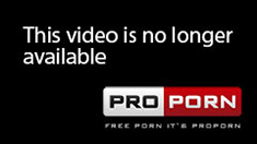 Lusty gay guy gets his firm ass sodomized in an intense threesome